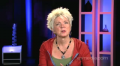 Patricia King: Marriages in Crisis