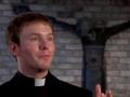 The Jesuit Vows