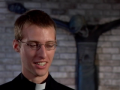 Punk Rock and the Jesuits
