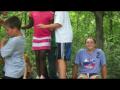 Briarwood Lutheran Camp - Week 7 - 2010