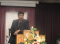 Sunday Worship Service - July 11, 2010