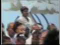 Apostle J. Vernon Duncan - The Ultimate Third Day Experience (1)
