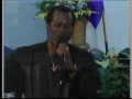 Apostle J. Vernon Duncan - The Ultimate Third Day Experience (2)