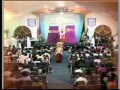 Apostle J. Vernon Duncan - The Ultimate Third Day Experience (3)