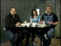 Episode 4 Revolution 618 Video Clip Trailer spot ( 2 min.)