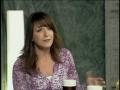 Episode 5 Revolution 618 Video Clip Trailer spot ( 2 min.)