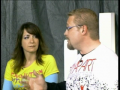 Episode 7 Revolution 618 TV Video Clip IMdb.com Trailer spot