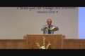 Grace Covenant Ministrys 6-27-10 Part 2