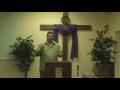 Spiritual Warfare (Part-2) 06-06-10