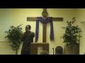 Rev Jeremiah Oduor 06-13-10