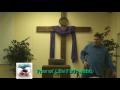 Spiritual Warfare (Part-4) 06-27-10