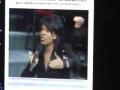 The Church of Oprah Exposed