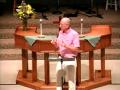 08/01/2010 Praise Worship Service Sermon