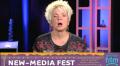 Patricia King: Media Army Arise!
