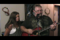 Allen Asbury (Cover) Somebody's Praying / Dan & Debbi Brown