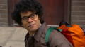 The IT Crowd - Bomb Disposal Robot