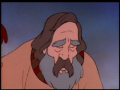 Animated Stories from the Bible (Old Testament): Abraham and Isaac