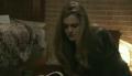 Maggie's Passage: Trailer (1:32)