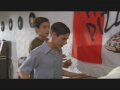 The Secrets of Jonathan Sperry: Trailer (1:31)