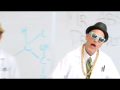 Bounty Funny High School Rap from the Paper Towel Gang