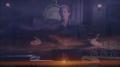 12 BIGGEST LIES Trailer