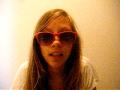 Emily's Insider vlog 1