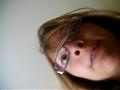 Emilys insider vlog 2