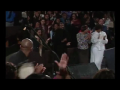 Smokie Norful Presents Victory Cathedral Choir (EPK)