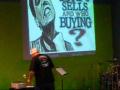 Sin Sells 7-30-10 pt 1