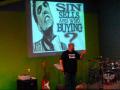 Sin Sells 7-30-10 pt 2