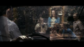 Flash of Genius - Movie Trailer