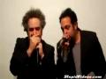 Epic Harmonica Beatbox