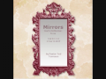 Mirrors: God's reflection in us