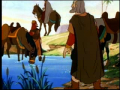 Animated Stories from the New Testament: Saul of Tarsus