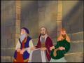 Animated Stories from the New Testament: The Messiah Comes