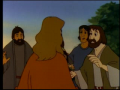 Animated Stories from the New Testament: The Miracles of Jesus