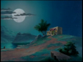 Animated Stories from the New Testament: The Parables of Jesus