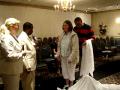 Holy Spirit & Fire Service 7-25-10 #7