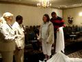Holy Spirit & Fire Service 7-25-10 #8