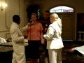 Holy Spirit & Fire Service 7-25-10 #9