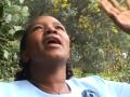 Kenyan Gospel Songs - Joyce Kinuthia