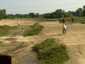 Waukegan BMX Racing (main)