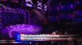 America's Got Talent - Jackie Evancho