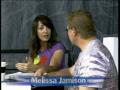 Episode 11 Revolution 618 TV Video Clip IMdb.com