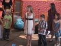 082010 Hadley Singing