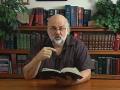 Calvary Chapel Lancaster, PA - John 6 pt 2 Bible Study