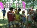 Centri-Kid Camp 2010