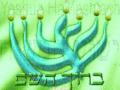 LAMB - Baruch Hashem