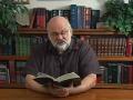 Calvary Chapel Lancaster, PA - John 7 - pt 2 Bible Study