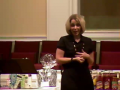 "Community Bible Baptist Church 8-14-2010 - ""My Sweet Savings"" Coupon Seminar   Part 2 - 1of3"